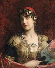 Paul de la Boulaye 1849-1926