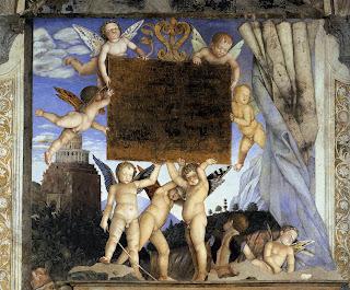 Andrea+Mantegna+1.jpg