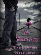 Mi Vampiro