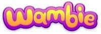 Wambiee!