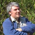 Fallecio J. C. Chébez