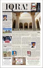 Iqra News