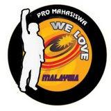@Pro_Mahasiswa@