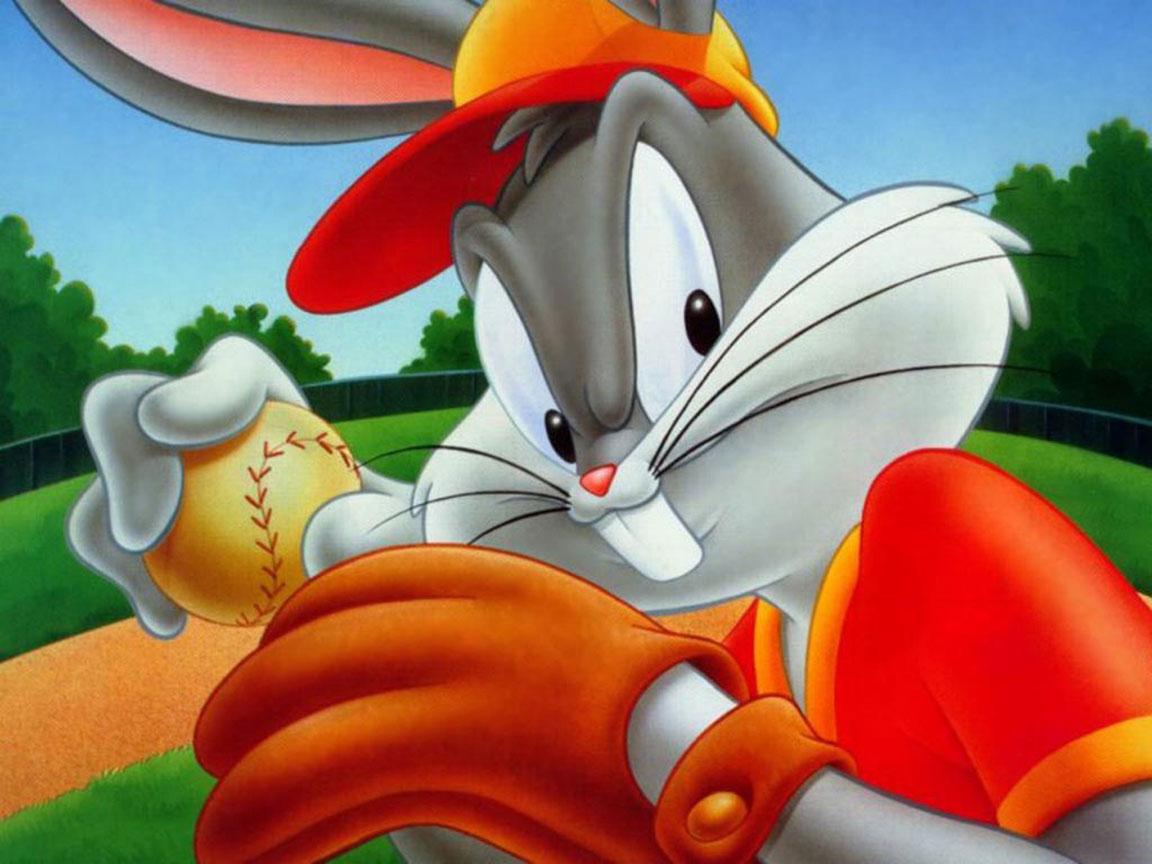 Bugs Bunny The Best Cartoon