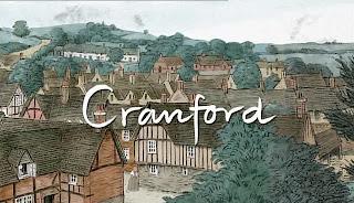 Vivir en los libros Cranford2%255B1%255D
