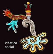 Plástica social. Investigación-acción