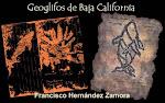 Geoglifos de Baja California