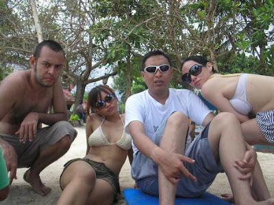 thai tg personals