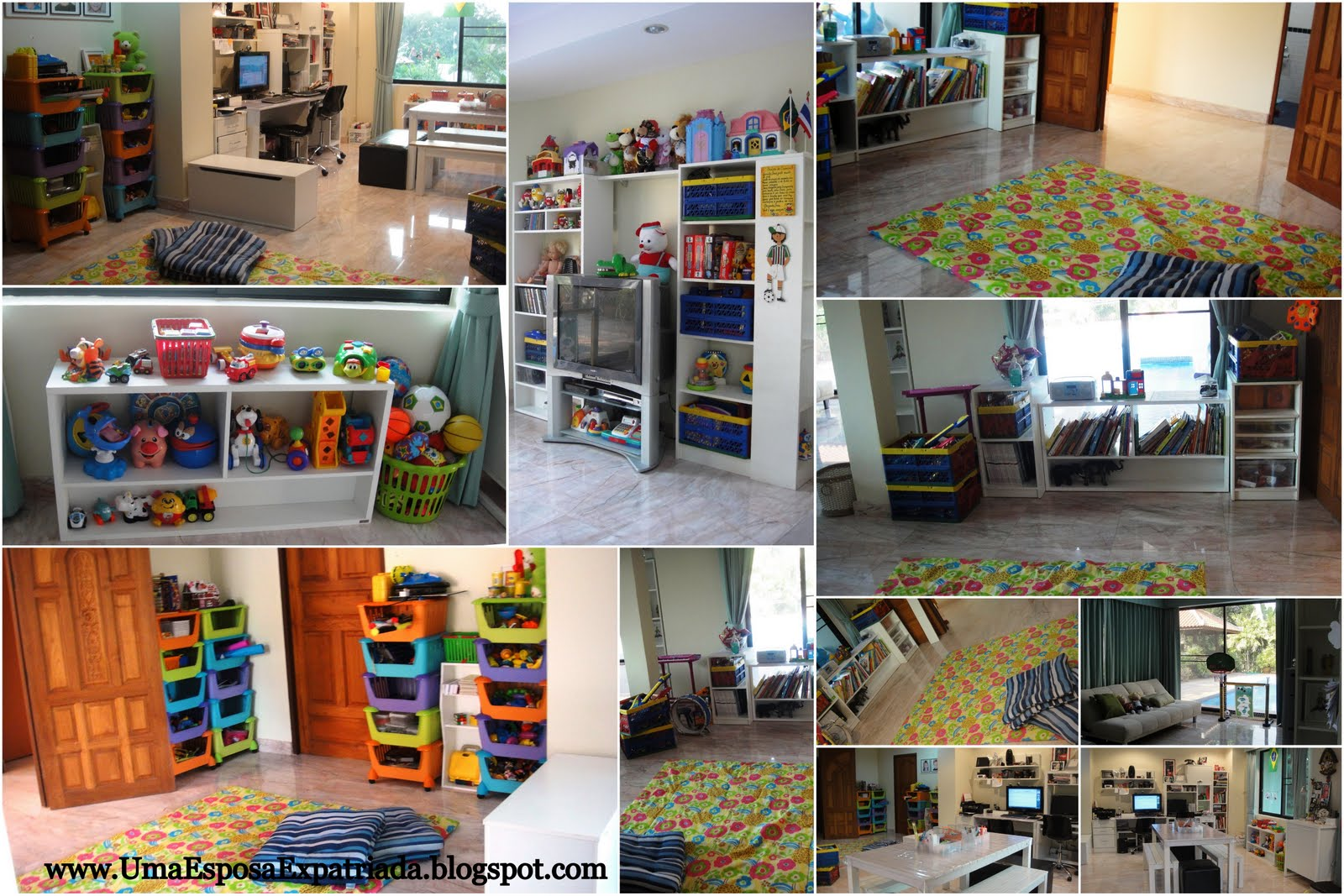 20170124214855_decoracao Quarto Infantil Brinquedos Beigit Com ~ Organizando O Quarto De Brinquedos