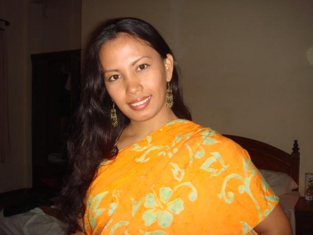 hot hindi fucking girl