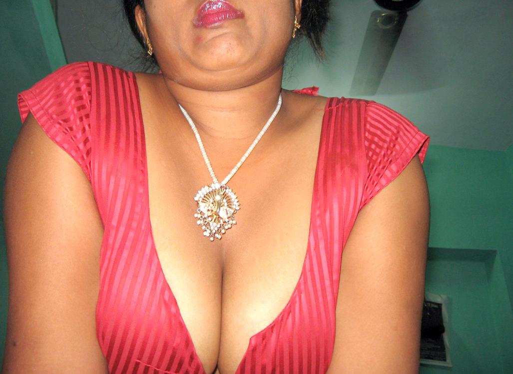 Bengali Nude Aunties