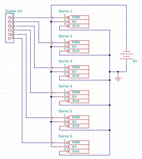 [Schematic2.png]