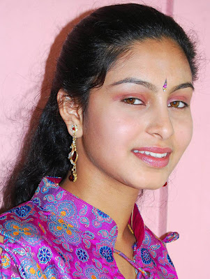 nadodigal-actress-abhinaya-03.jpg (301×400)