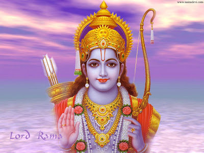 lord rama wallpapers. Lord Rama Wallpapers