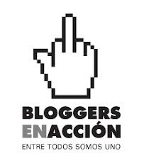 todos los blogs