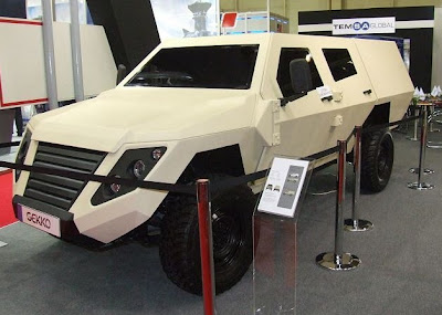 Foto Armored Vehicles And Suv 180 S Con Cual Se Quedan
