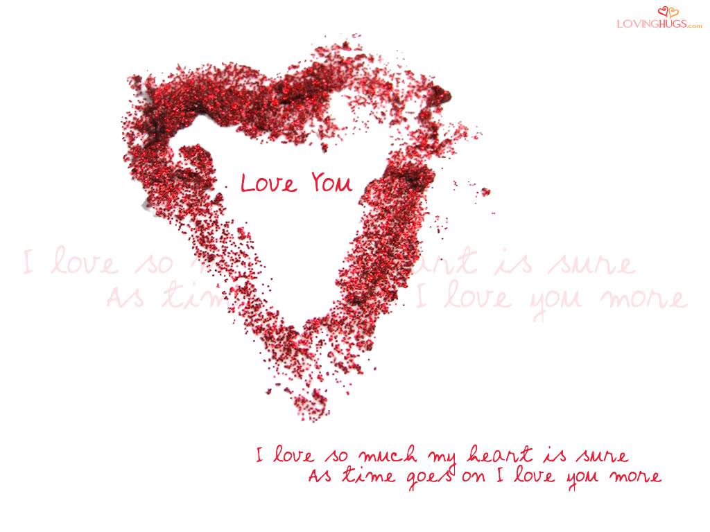 http://1.bp.blogspot.com/_hu1BlaK6oII/TO_mvz177oI/AAAAAAAAADU/KOIx19lr_Kw/s1600/love-wallpaper27.jpg