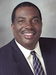 HON. ROYCE WEST - SUPPORTER