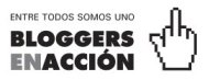 BLOGGERS EN ACCION