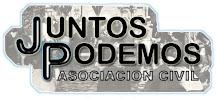 Asocación Civil Juntos Podemos