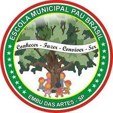 BLOG Pau Brasil