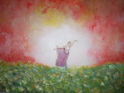 En el nido de la rosa