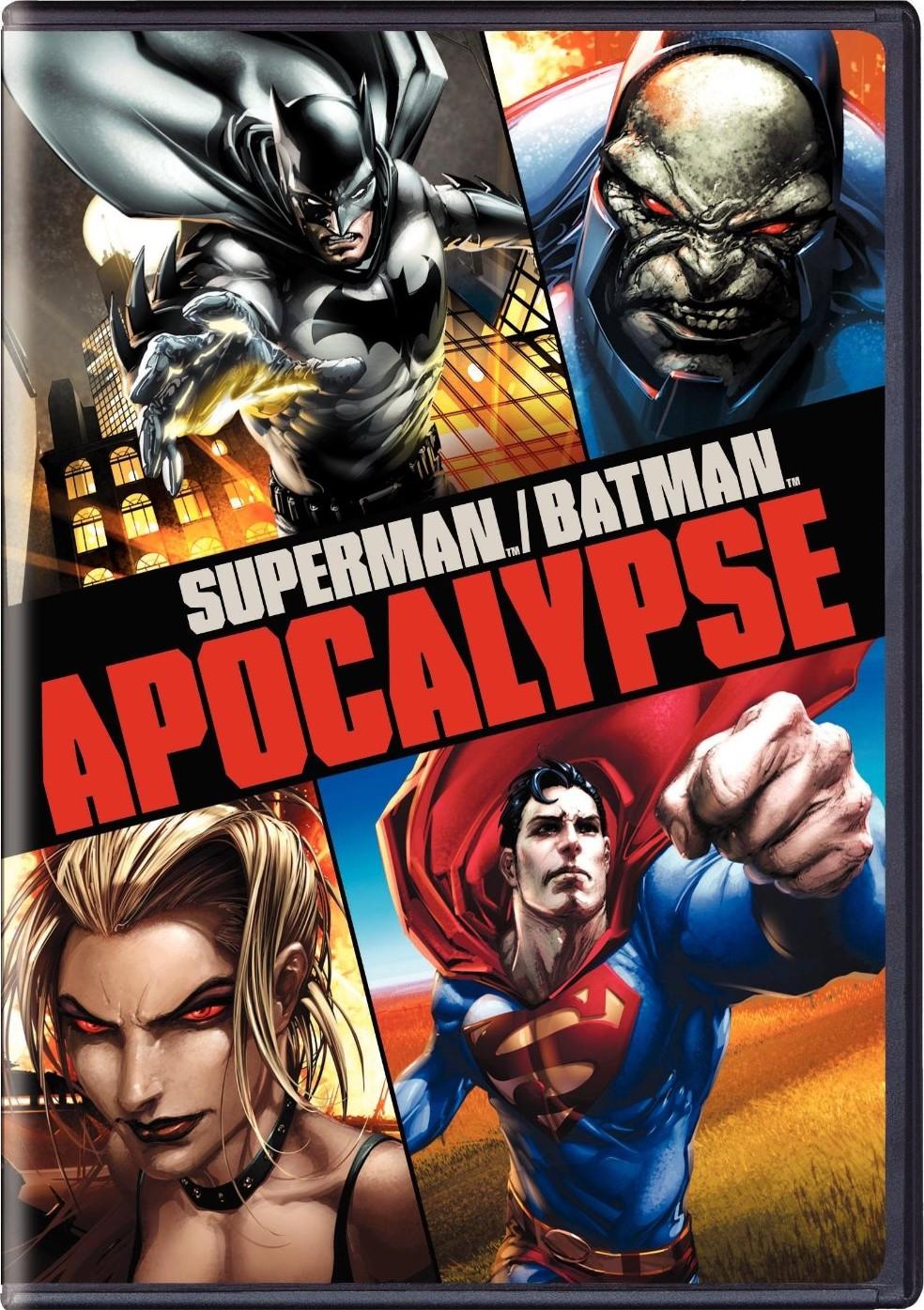 [Post Oficial] Películas que vamos viendo - Página 2 Superman+Batman+Apocalypse