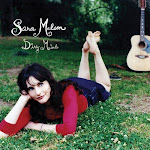 Disfruta La Musica De SARA MELSON!