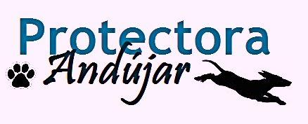 - Protectora ANDÚJAR -