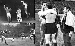 Campeones de América 1968