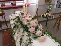 Den personliga begravningsbyrån