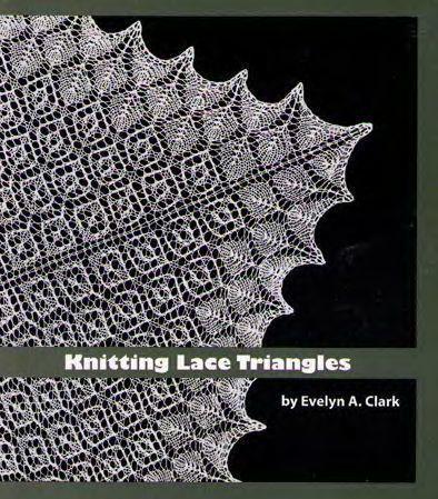 схемы шалей вязание крючком схемы