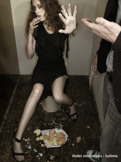 causas de la bulimia. causas de la bulimia. La bulimia es una enfermedad