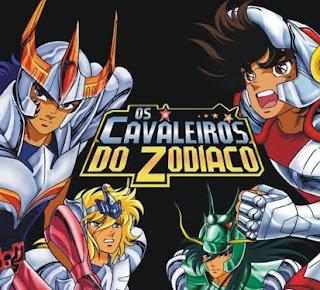 http://1.bp.blogspot.com/_hunJ7NEoJiI/SzyS9BaiyAI/AAAAAAAAAp4/fACFF3DVxX4/s320/os-cavaleiros-do-zodiaco.jpg