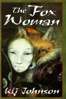 [fox]