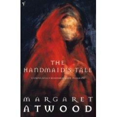 [handmaid_tale]
