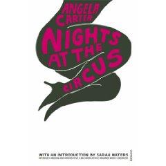 [nights_at_the_circus]