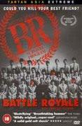[battle_royale]