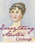 [Everything_Austen]