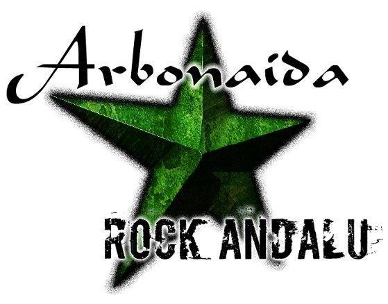 ARBONAIDA