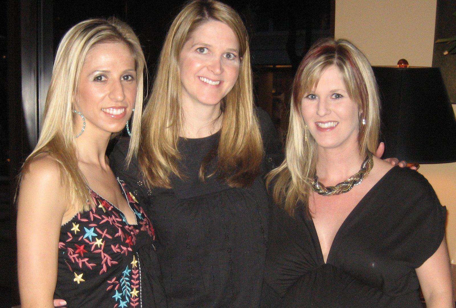 [Mel,+Rachel+and+Me+-+1]