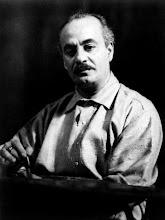 Gibran Khalil Gibran O Poeta do Amor.
