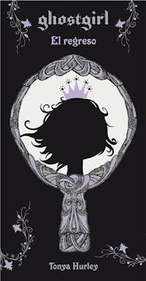 Ghostgirl...el regreso Ghost+gilr,+el+regreso