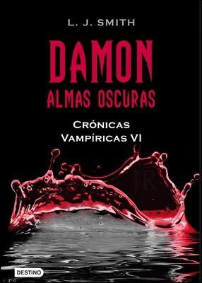 Crónicas vampiricas  Almas_oscuras+26-10