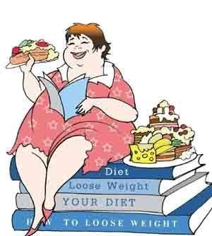 alimentos para diabeticos