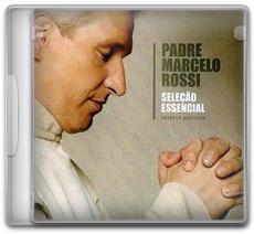 Download  Padre Marcelo Rossi – Seleção Essencial Grandes Sucessos