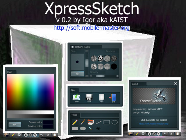 [xpresssketch_full.jpg]