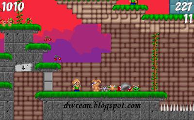 Happyland adventures 1.3.1 - δωρεάν παιχνίδι για