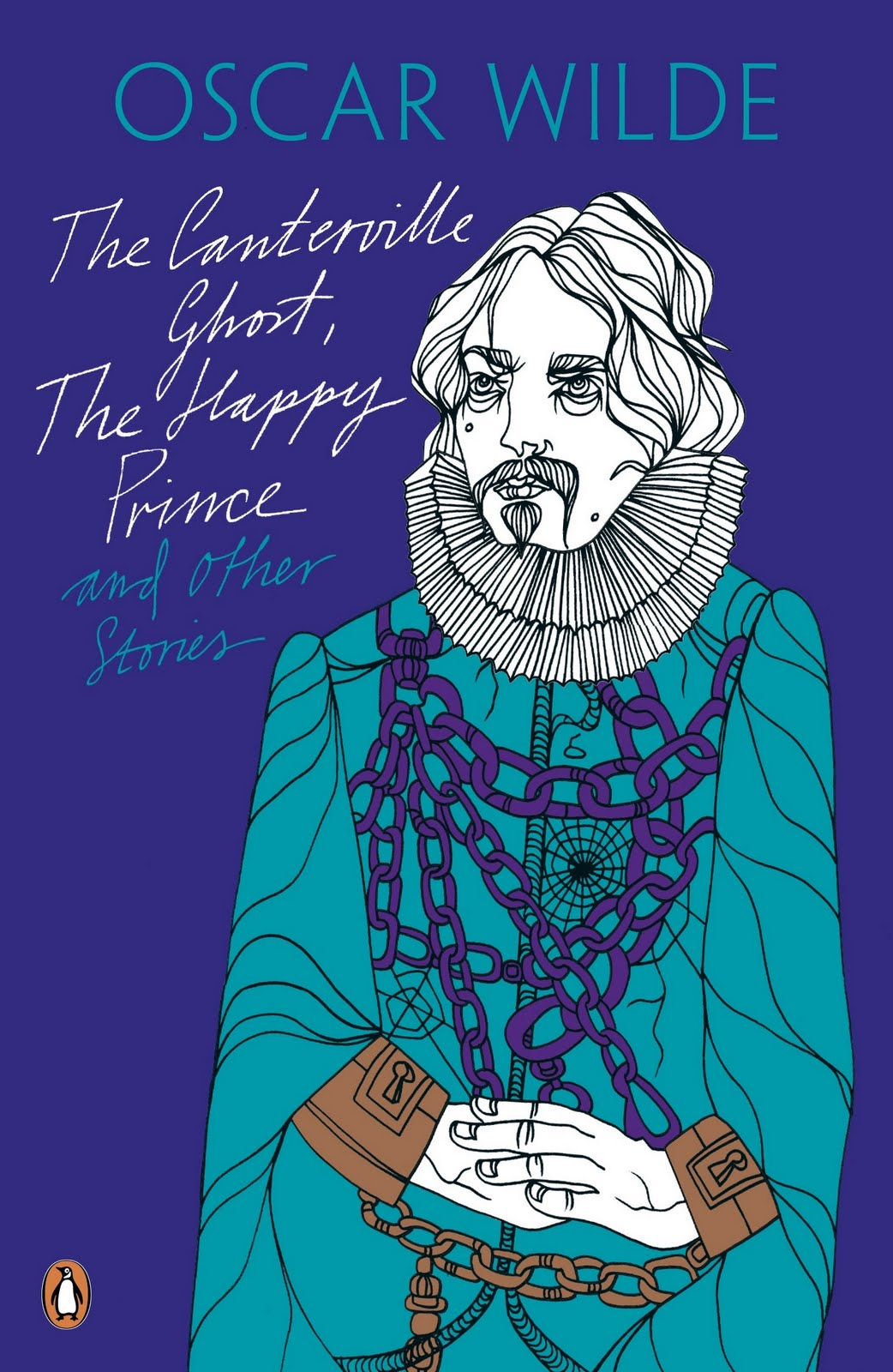 the happy prince and other tales book summary essay Wikipedia book - the happy prince and other tales librivox recording of a german translation  the happy prince and other tales oscar wilde (1854 - 1900) collection of children's stories written in 1888, dealing primarily with love and selfishness these stories are generally sad, with a moralistic message the collection includes: the happy prince, the nightingale and the rose, the selfish giant, the devoted friend, and the remarkable rocket (summary written by joy chan.