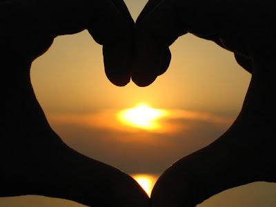 fotos de amor y paz. imagenes de amor y paz. fotos